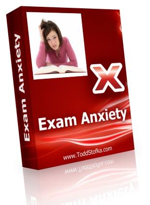 examanxiety.jpg