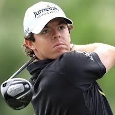 golfing mental game, winning golf